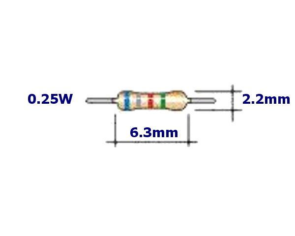 Draper BCSD 190 12//24 V 180 A Batterie Démarreur Chargeur//